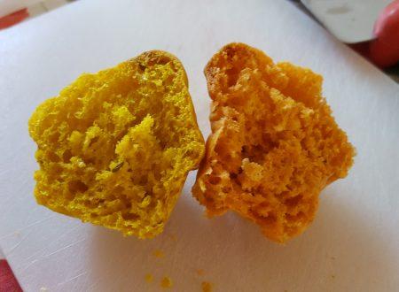 Colore in cucina